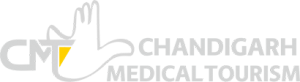 Chandigarh Medical Tourism